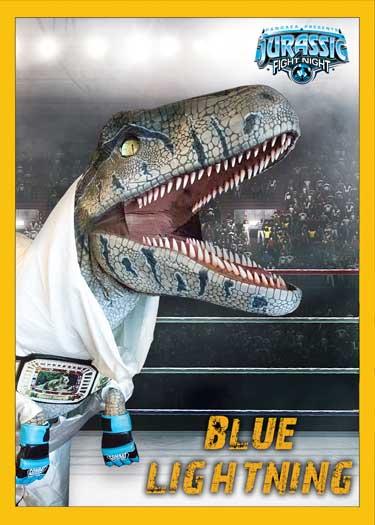 JFN_Blue-Card2