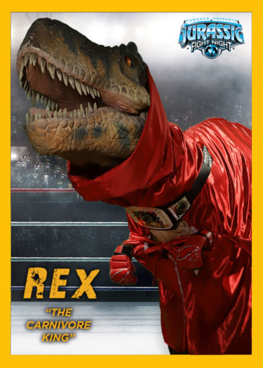 rex_min2