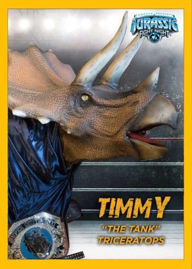 timmy_min